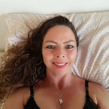 Rosangela_098